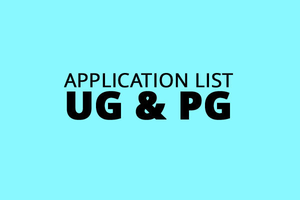 application-list-ug-pg