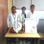 anatomy-department-exibition-1