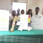anatomy-department-exibition-3