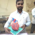 anatomy-department-exibition-6