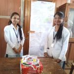 anatomy-department-exibition-8