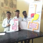 anatomy-department-exibition-9