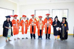 convocation-ceremony-1