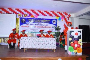 convocation-ceremony-10