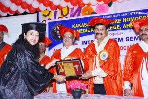 convocation-ceremony-11