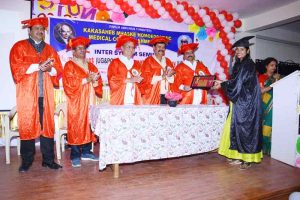 convocation-ceremony-12