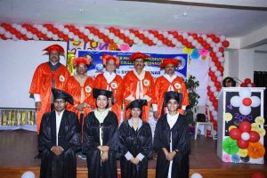 convocation-ceremony-13