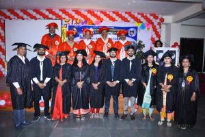 convocation-ceremony-14