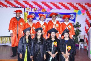 convocation-ceremony-15