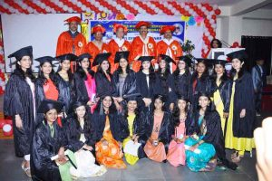 convocation-ceremony-16