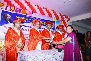 convocation-ceremony-21