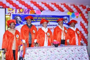 convocation-ceremony-3