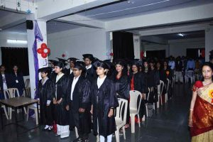 convocation-ceremony-4