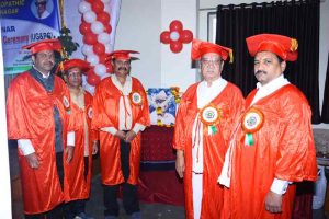convocation-ceremony-5
