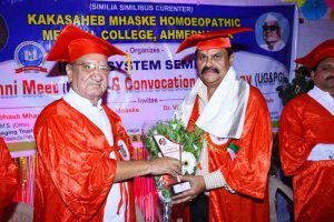 convocation-ceremony-6