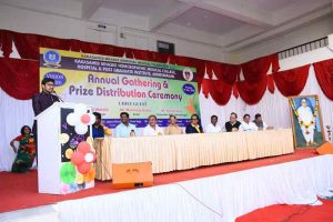 prize-distribution-and-annual-gathering-10