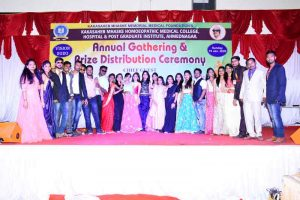 prize-distribution-and-annual-gathering-15