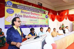 prize-distribution-and-annual-gathering-5