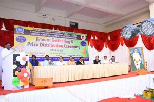 prize-distribution-and-annual-gathering-6
