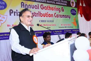 prize-distribution-and-annual-gathering-9